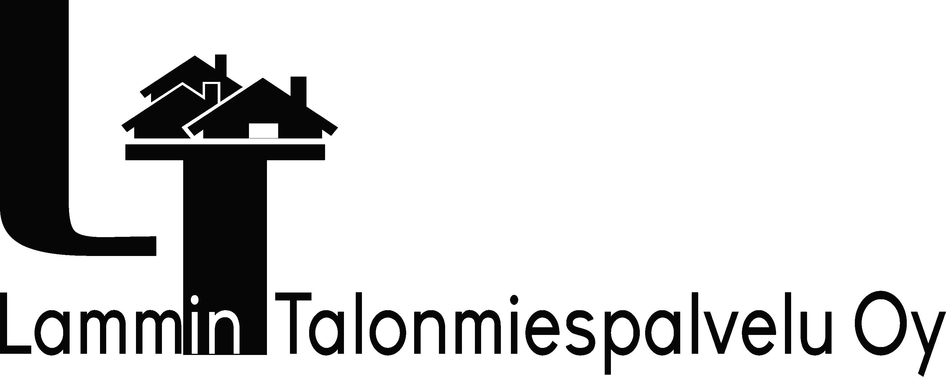 Lammin Talonmiespalvelu Oy